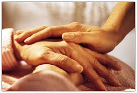 hospice_hands